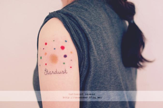 tatuagem-minimalista-16