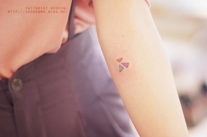 tatuagem-minimalista-7